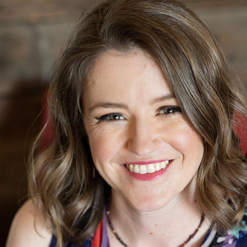 Erin Gore