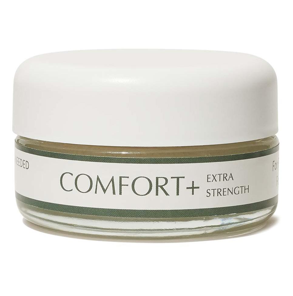 Sweet Releaf Comfort+ Body Butter